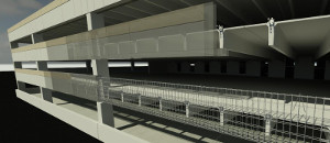 AGACAD launches rebar-modelling automation for Revit