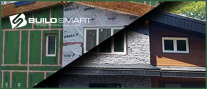 Build SMART boosts CNC performance for walls with switch to AGACAD BIM tools