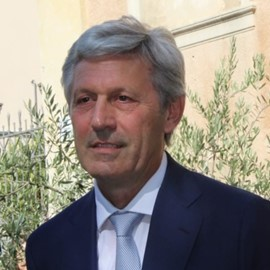 Francesco Cenzon