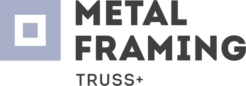 Metal Framing Truss+