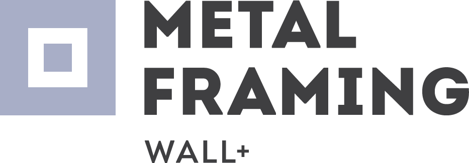 Metal Framing Wall+