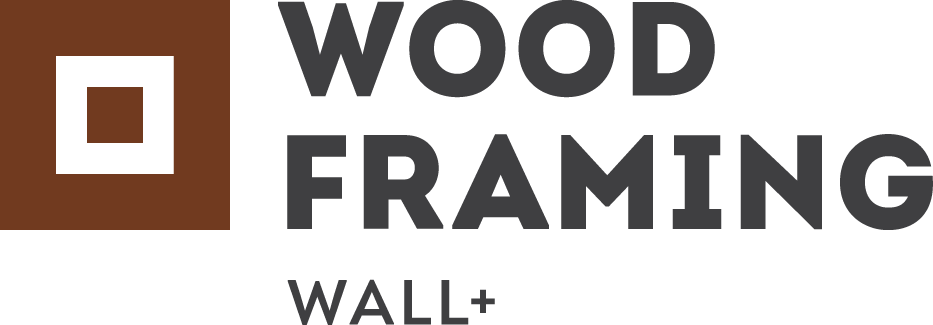 Wood Framing Wall+