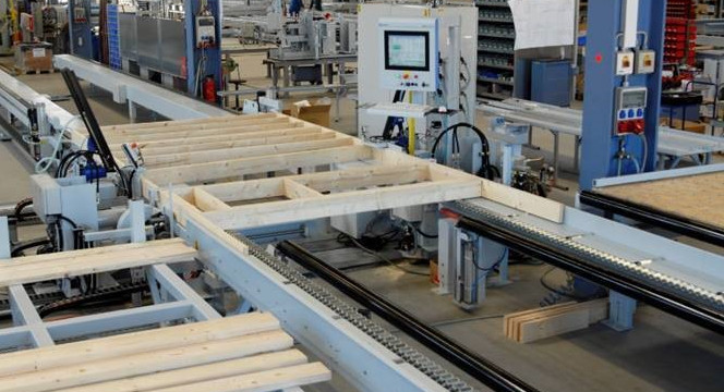 Running CNC Machines from Revit — What You Need to Know